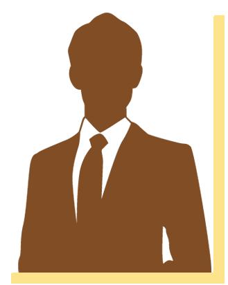 代表取締役 38歳 K様