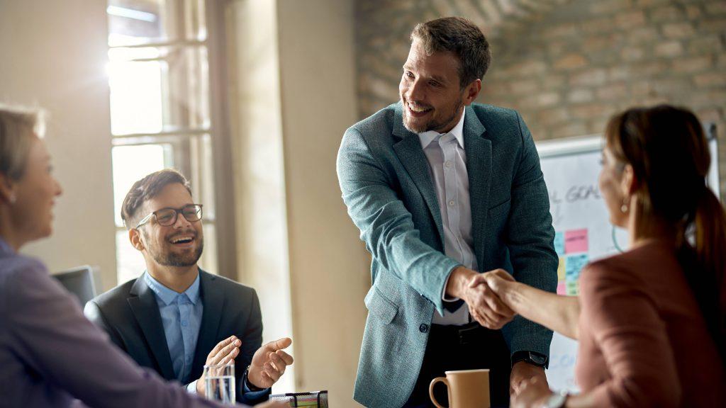 世界のクレド先進企業から学ぶ「クレド経営の本質」